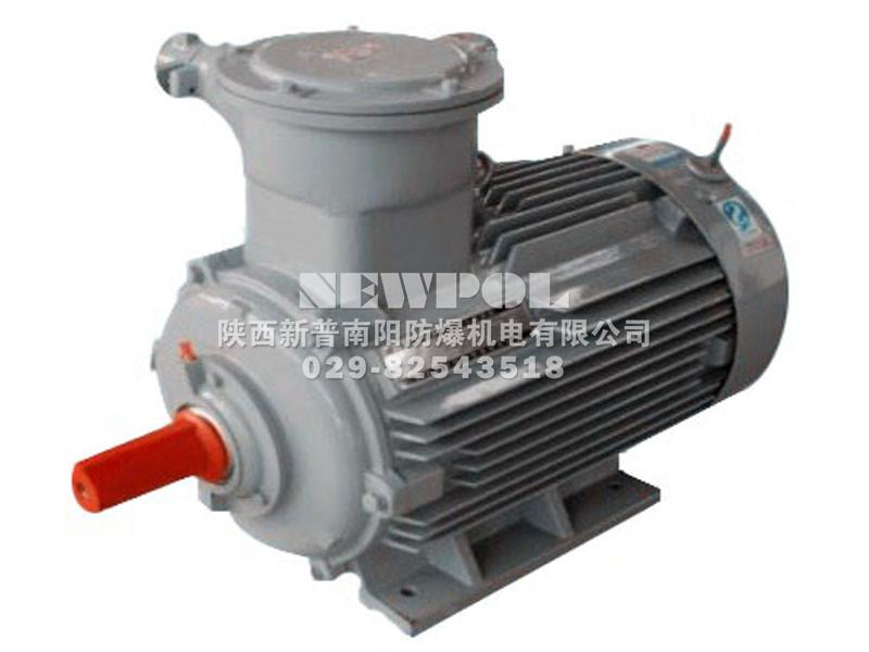 YB3 seris flameproof Three Phase Asynchronous Motor/></a><p align=