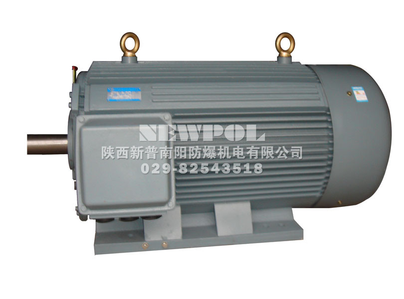 Y series Three Phase Induction Motors/></a><p align=