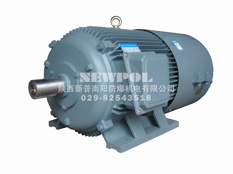 YP series Variable-frequency adjustable-speed Three Phase Induction Motors/></a><p align=