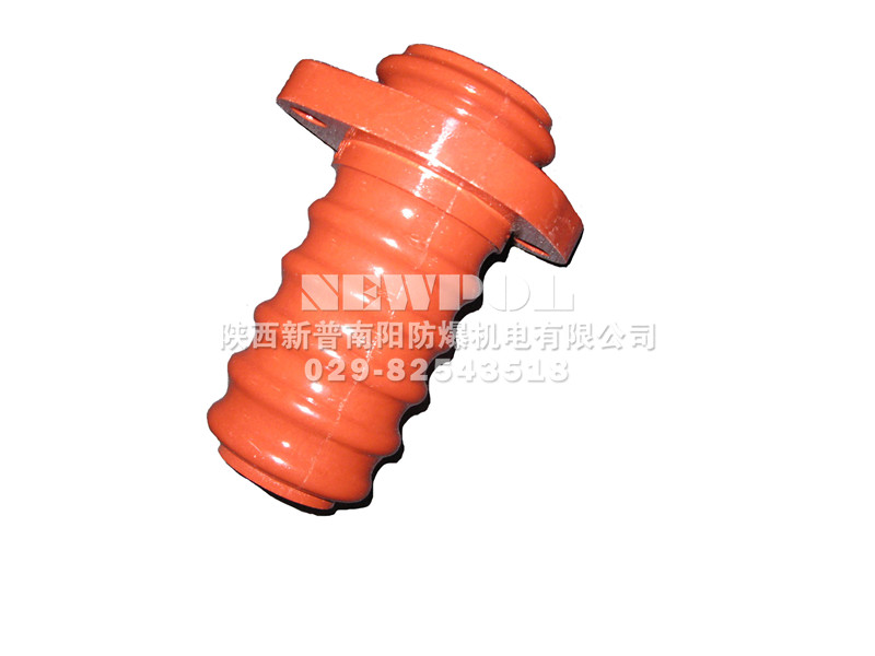 高压电机接线柱